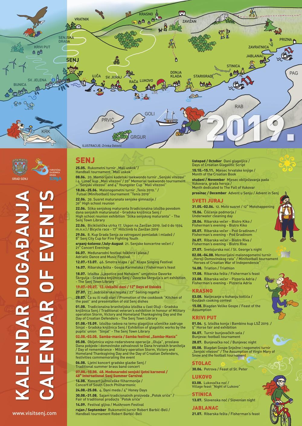 Kalendar_dogadjanja_2019-web
