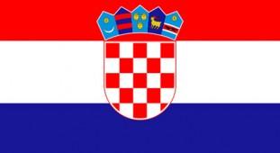 Zastava_HR_634