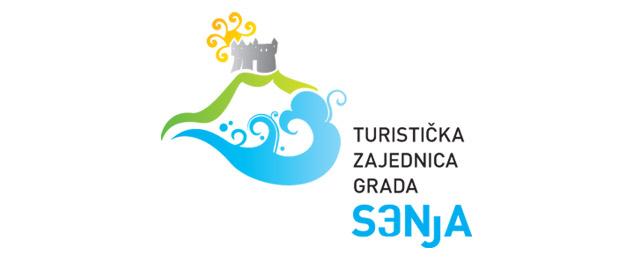 TZ_Senj_logo