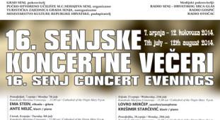 Memo_Koncertne_veceri_2014
