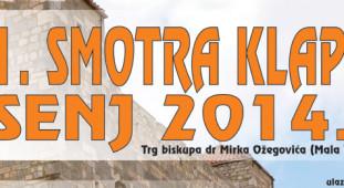 Memo_Smotra_klapa_2014