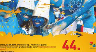 Ljetni_karneval