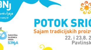 Potok_srice_2015_Memo