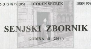 Memo_SZ-41_ok