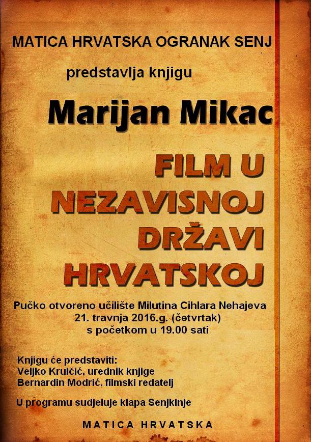 Film_u_NDH