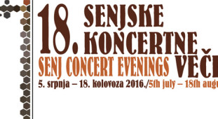 Memo_Senjske_koncertne_veceri