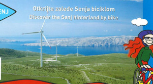 Memo_bike