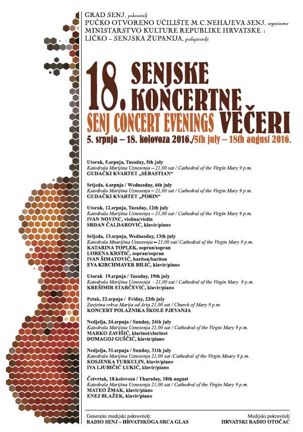Senjske_koncertne_veceri.jpg (605×861)