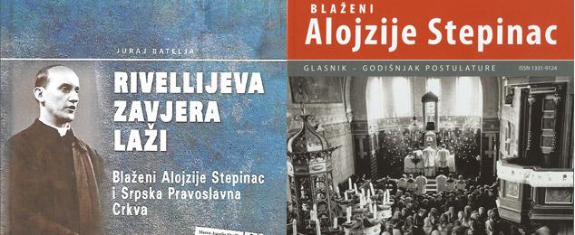 Memo-Stepinac