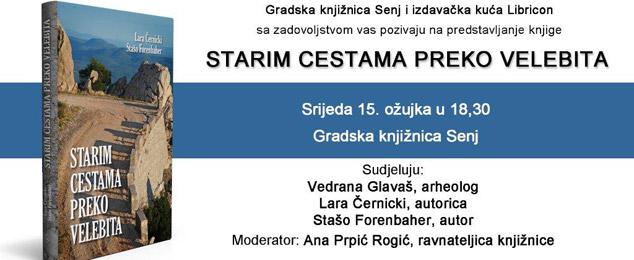 Memo_Starim_cestama_preko_Velebita