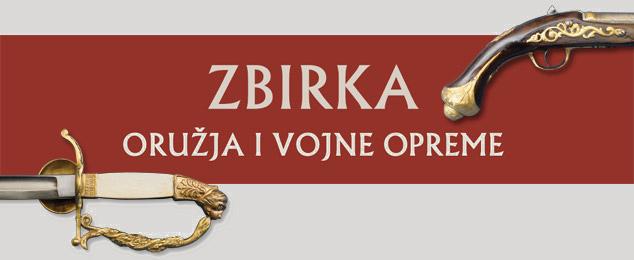 Memo-GMS-ZOVO-2017-OK