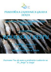 PLAKAT-ribarska-fešta (2)