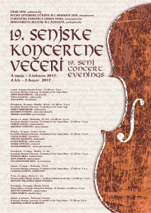 koncerti plakat 2017