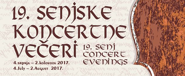 koncerti plakat 2017_opt