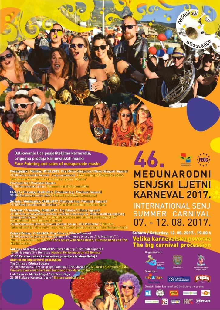 Plakat_Ljetni_karneval_2017_05BMP-web-1