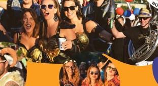 Plakat_Ljetni_karneval_2017_05BMP-web-1_opt
