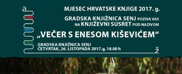Memo-Enes-Kisevic