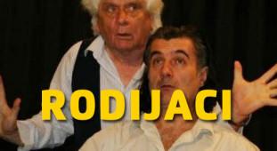 Memo_Rodijaci