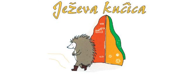 Memo_jezeva_kucica