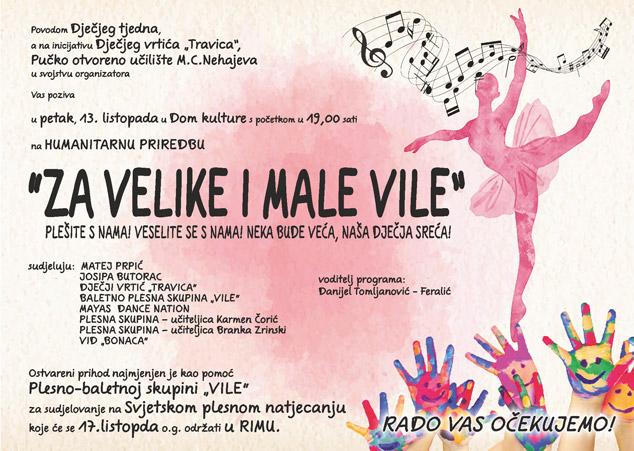 plakat-ZA-VELIKE-I-MALE-VILE-634