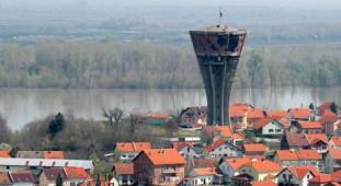 Memo_Vukovar