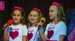 Memo_djeca_pjevaju