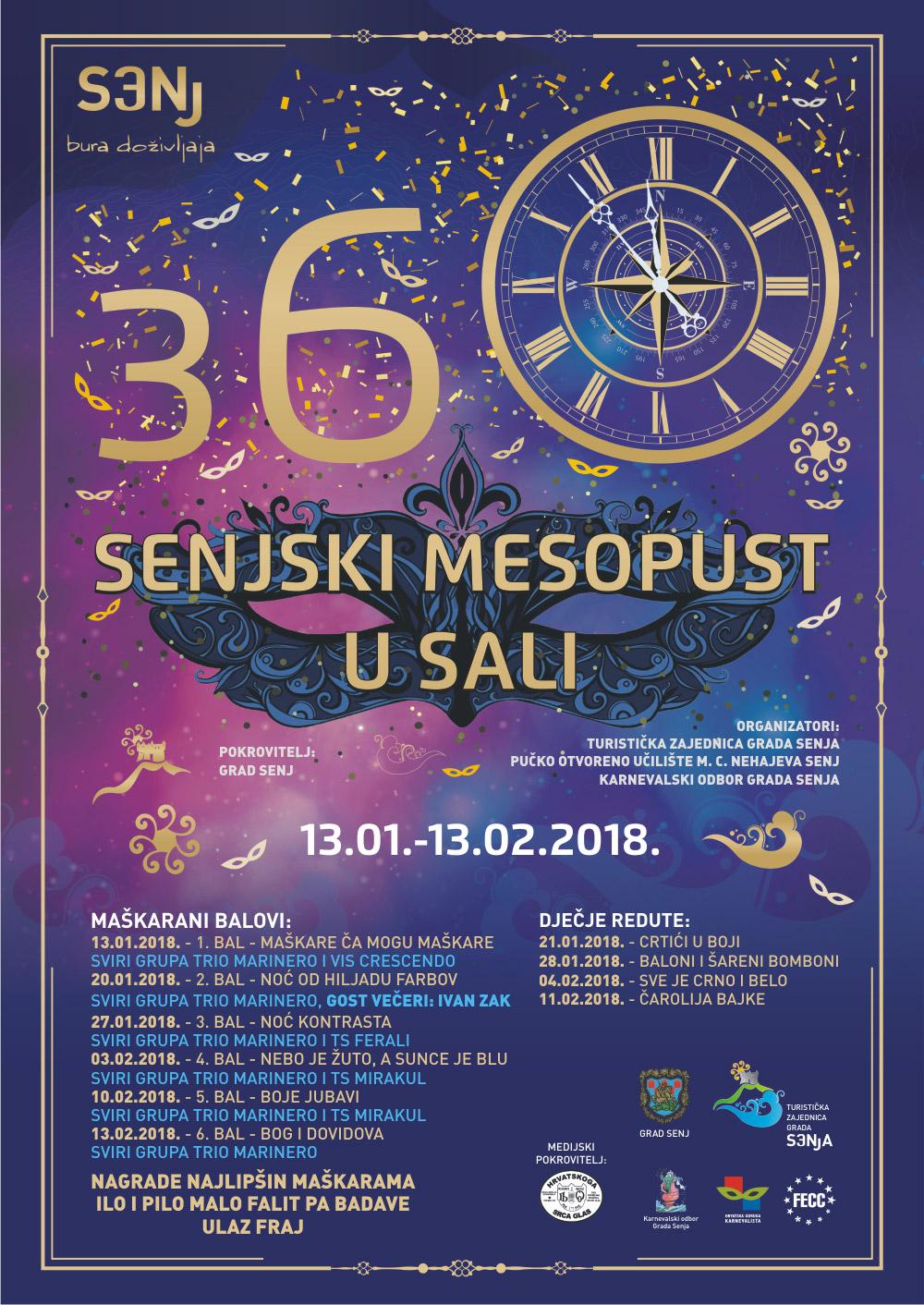 Mesopust_2018_14_web
