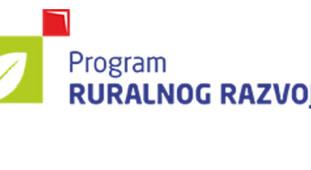 Memo-Program-ruralnog_razvoja