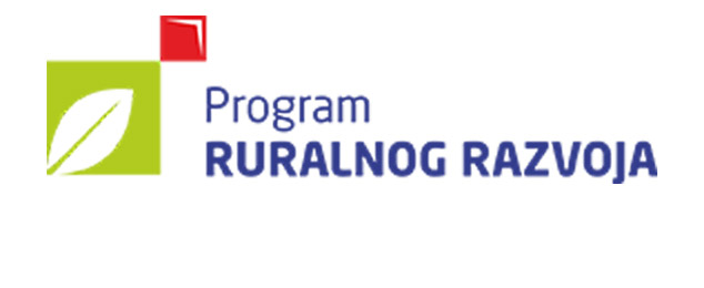 Memo-Program-ruralnog_razvoja
