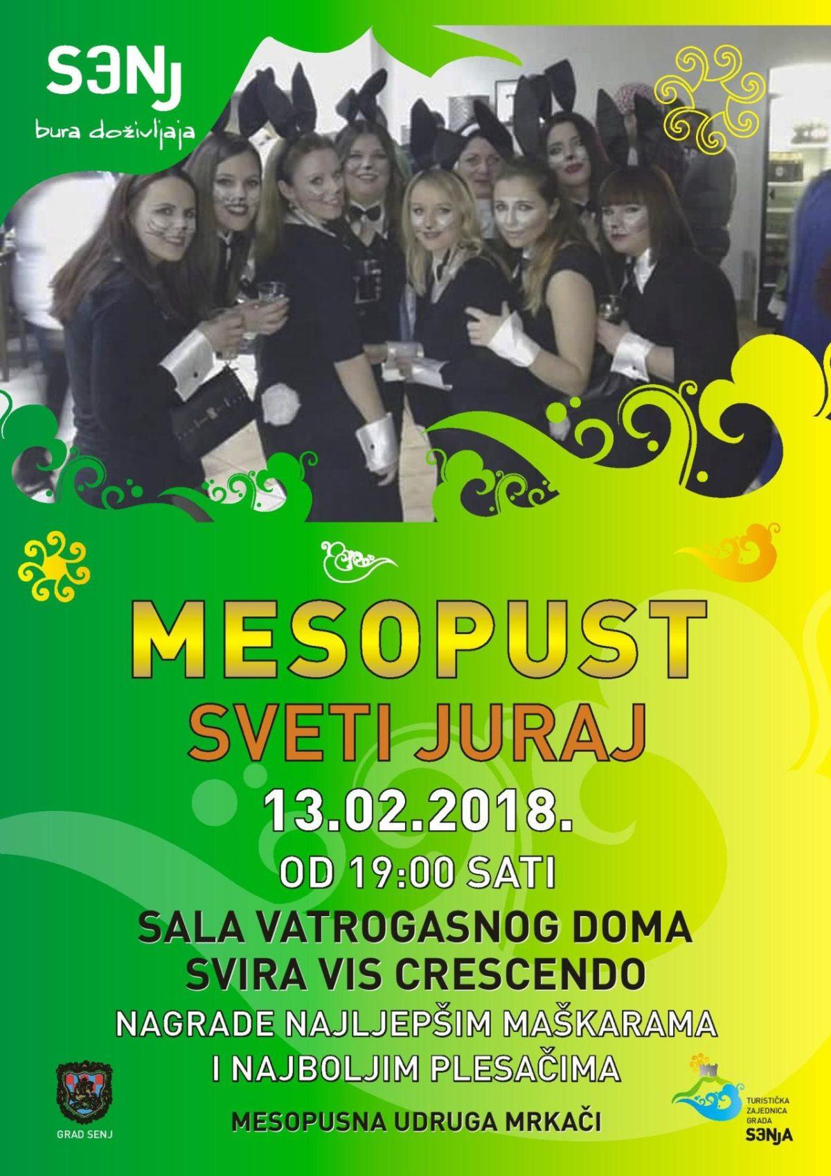 Mesopust_Sv.Juraj_2018-1200x1697