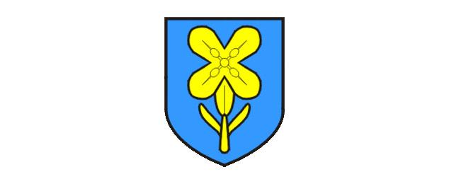 Memo-LSZ