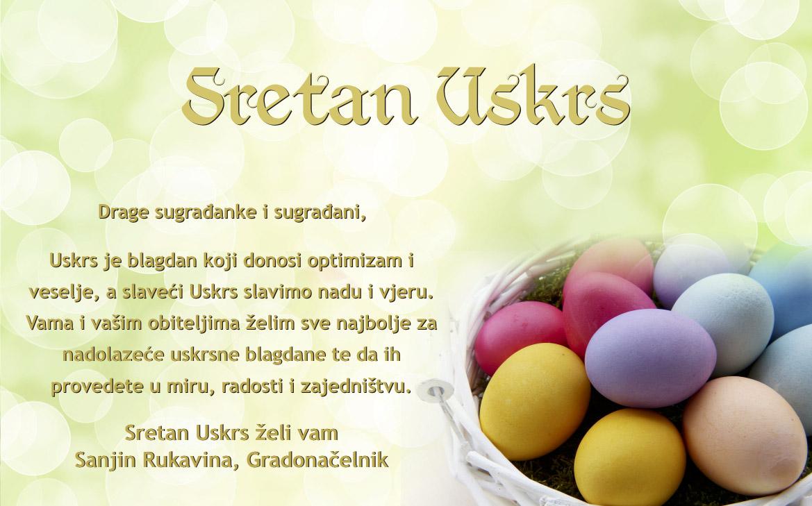 Uskrs-2018-Grad-Senj-02