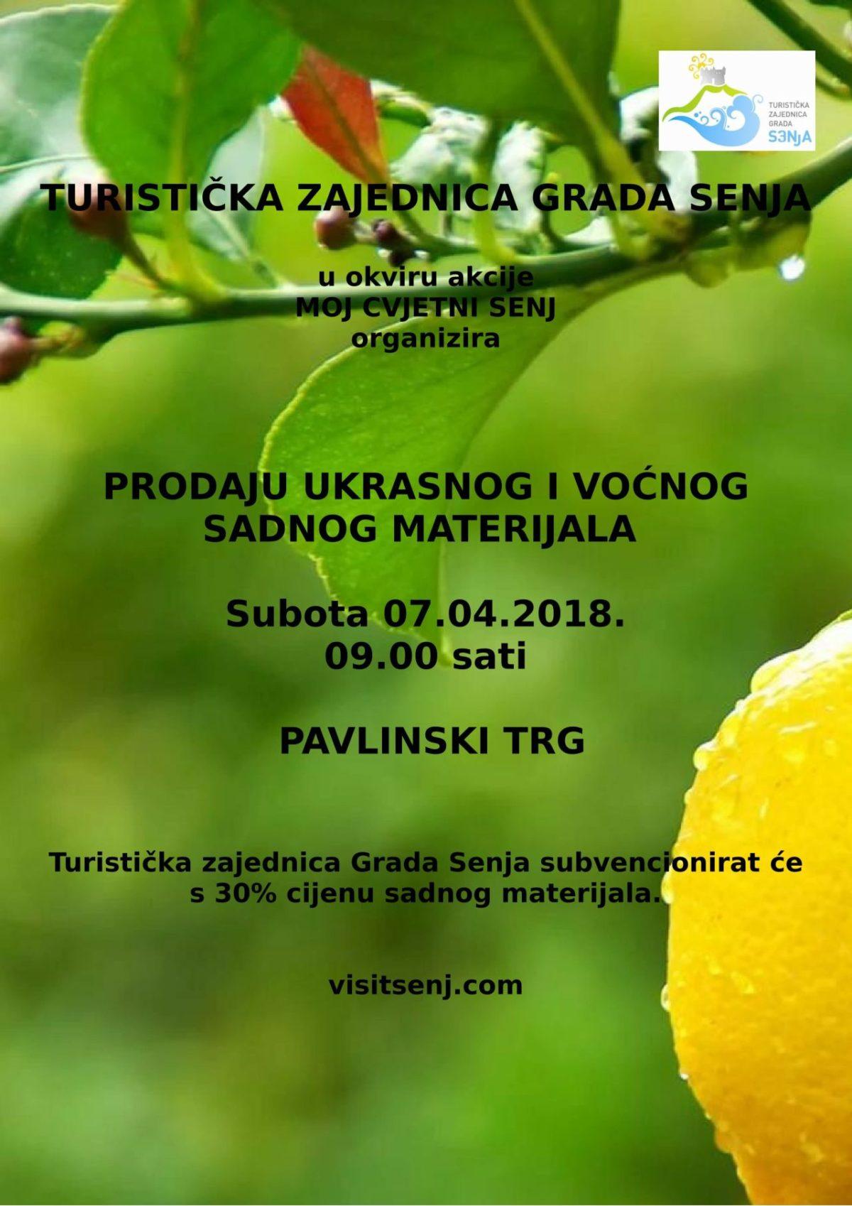 Plakat-prodaja-sadnica-2018.-1200x1698