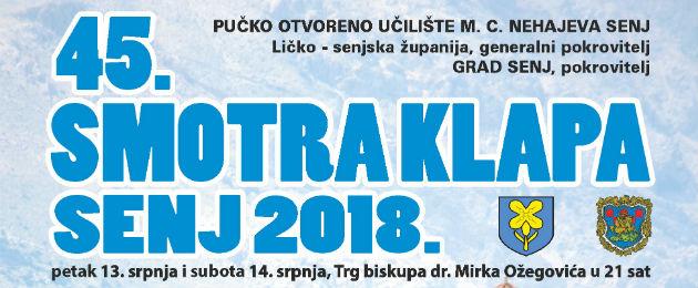 NASLOVNA-KLAPE-2018
