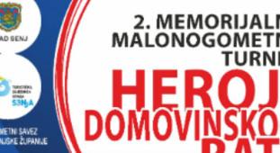 memo-sveti-juraj-turnir