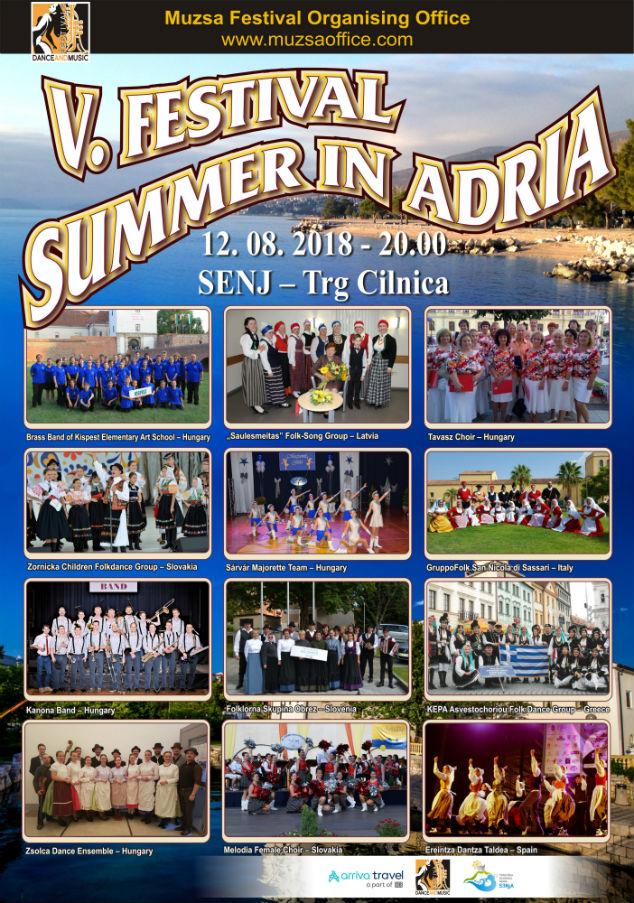 Adria_Festival_2018_plakat