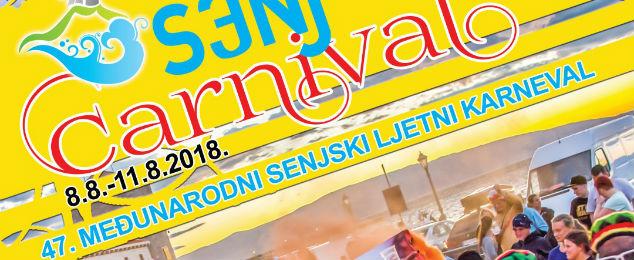 Karneval_2018_memo