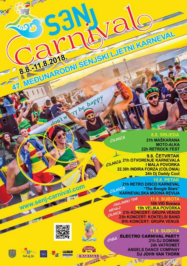 Karneval_2018_plakat