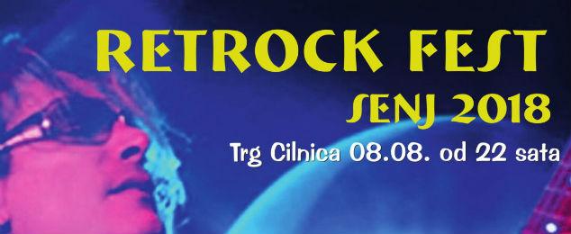 RETROCK-FEST-2018-memo