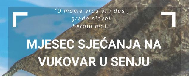 Zajednicki plakat_Vukovar_memo
