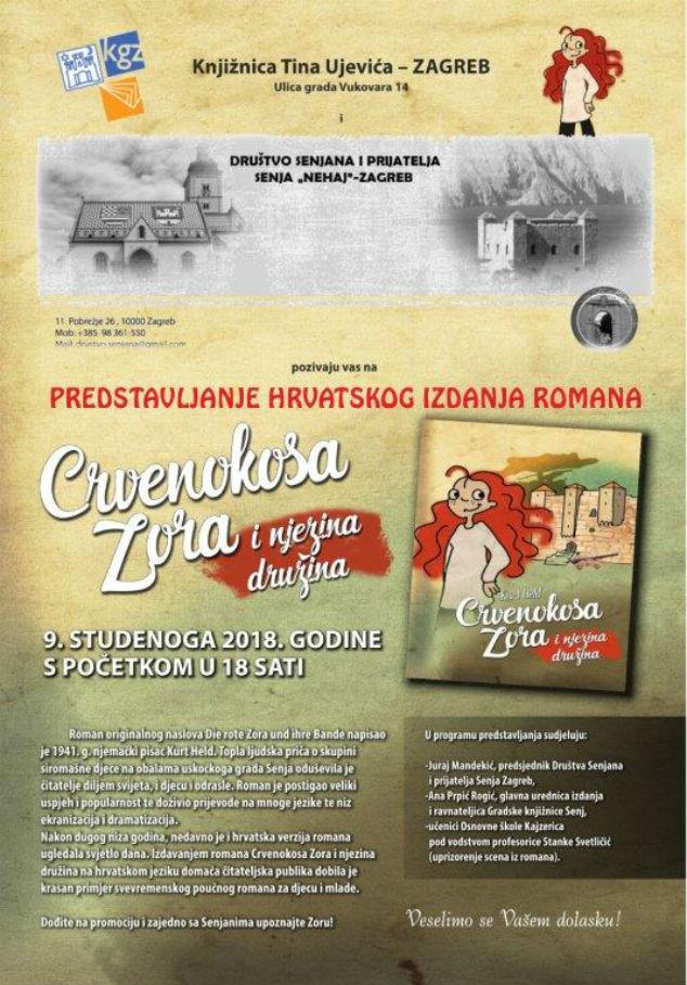 Zora_Zagreb_plakat