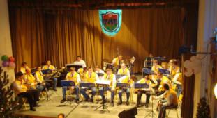 Bozicni_koncert_gradska_glazba_memo
