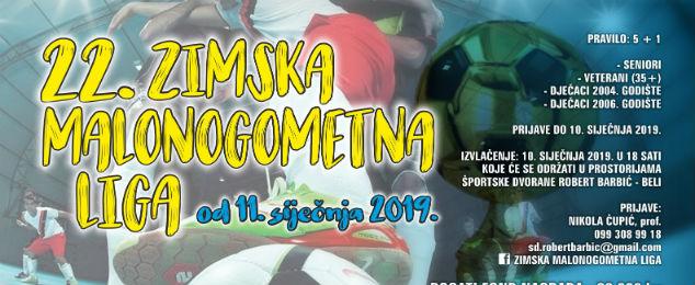 zimska_malonogometna_liga 2019_memo