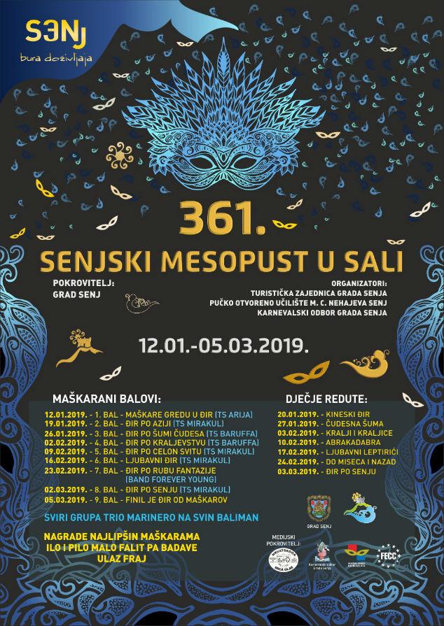 Plakat_Mesopust_2019_634