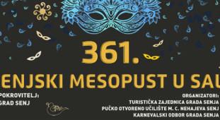 Plakat_Mesopust_2019_memo