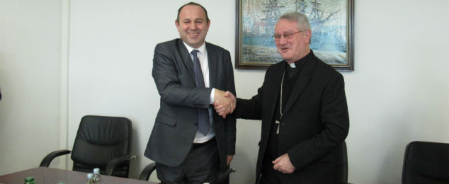 Biskupija_Grad_memo_1