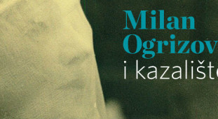 Memo_Mo_ogrizovic