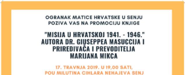 Najava_plakat_Mikac_memo1