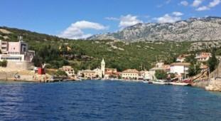 Jablanac_Croatia_5.jpg