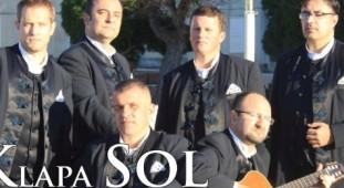 Klapa-Sol-plakat-634x260